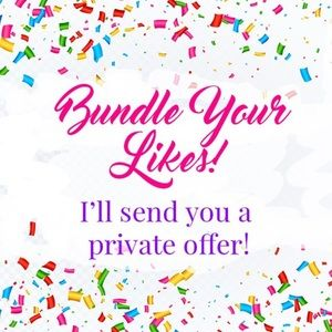 Private Offer